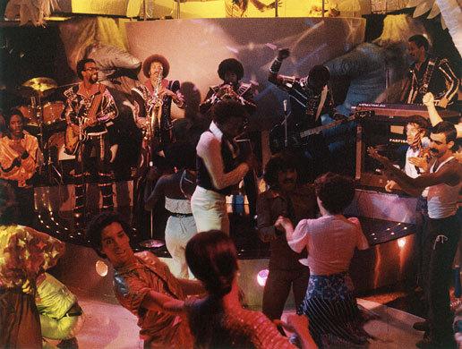 Motown вкартинках. Изображение № 18.