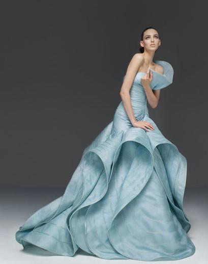 Versace - искусство создавать. Изображение № 4.
