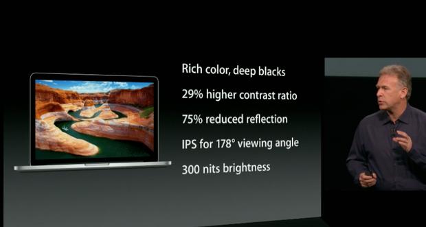 Презентация нового iPad. Изображение № 25.