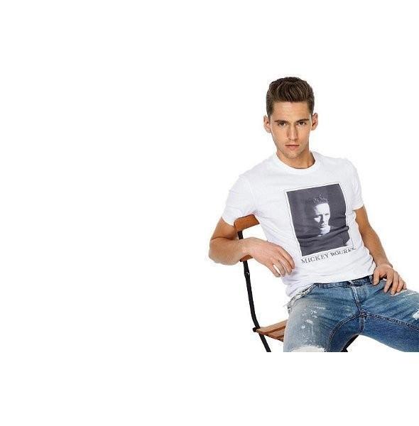 Изображение 105. Мужские лукбуки: Bally, Dolce & Gabbana, Supreme и другие.. Изображение № 86.