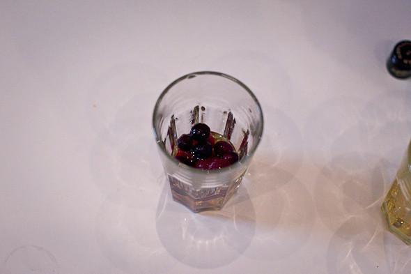 Пляшем дома: Коктейли для домашней вечеринки. Изображение № 17.