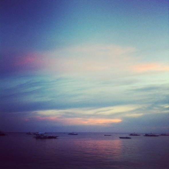 TravelWord: Даша Малыгина о Филиппинах. Изображение № 5.