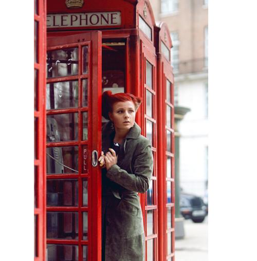 Изображение 42. London.. Изображение № 42.