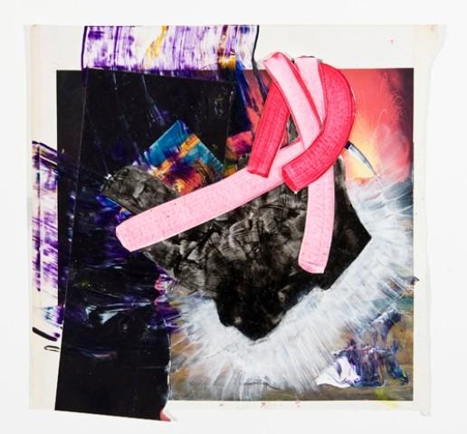 Новые имена: 30 художников, которых будут обсуждать в 2012-м. Изображение № 11.
