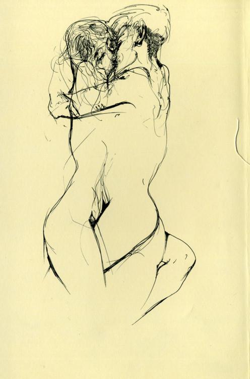 Роман Мокров, художник. Изображение № 70.