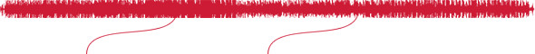 Альбом Канье Уэста: руководство пользователя. Изображение № 59.