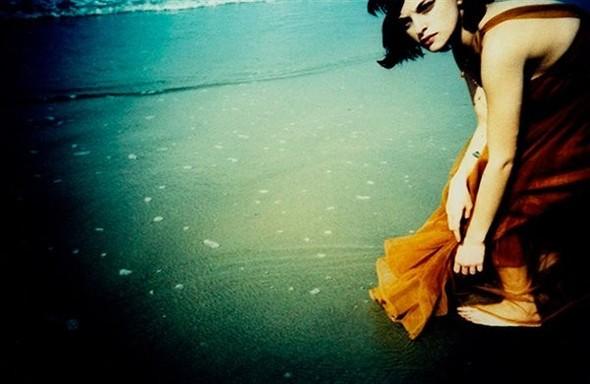 20 лучших молодых фотографов: Выбор Dazed&Confused. Изображение № 177.