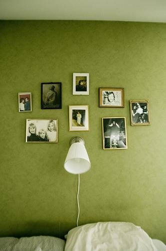 Myroom. Изображение № 8.