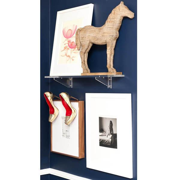 Туфли Cesare Paciotti Меритт Эллиот, стилиста и предпринимателя. Изображение № 8.
