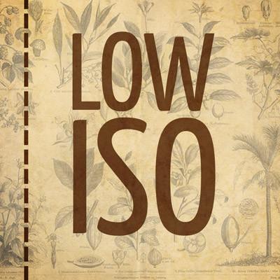 LOWISO MIX. Изображение № 1.