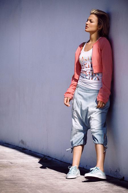 Nikita streetwear. Изображение № 52.
