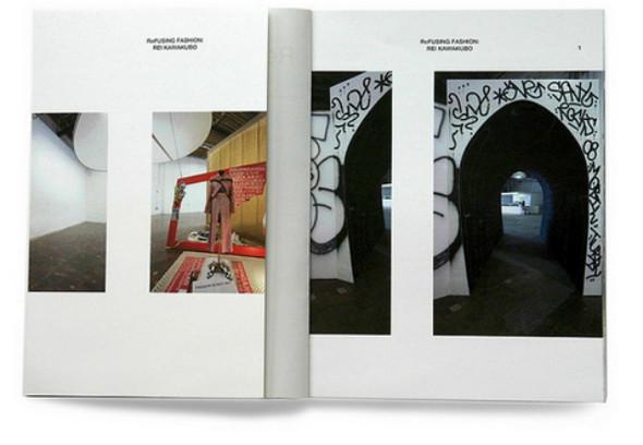 Букмэйт: Художники и дизайнеры советуют книги об искусстве, часть 3. Изображение № 31.