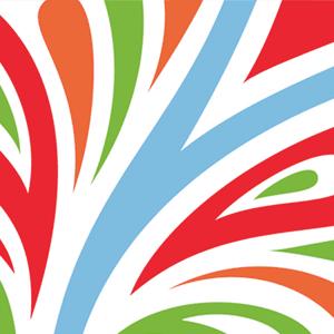 10 лучших городских логотипов России, Украины и Белоруссии, по мнению команды Citybranding. Изображение № 17.