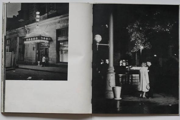 Erich Einhorn. Москва 1959. Изображение № 54.