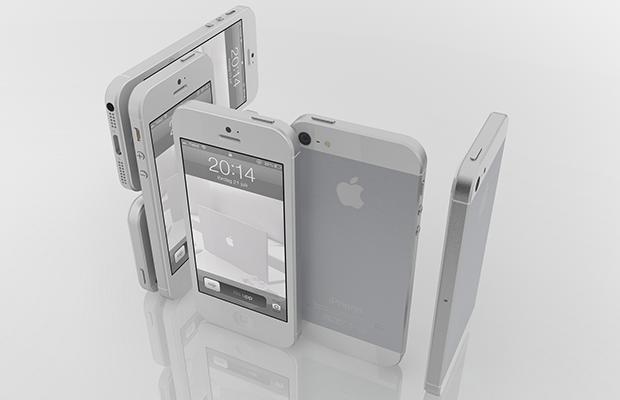 Что делать со старым iPhone, если очень хочется новый. Изображение № 6.