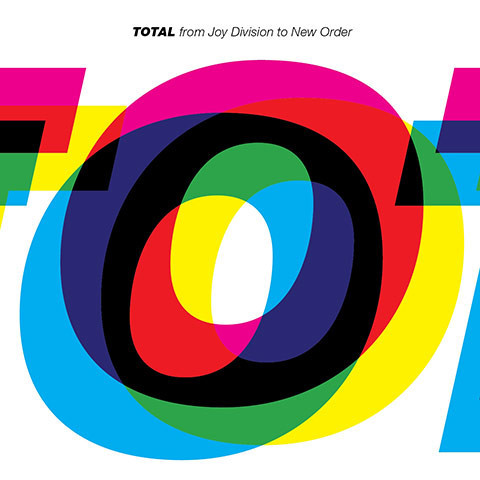 25 дизайнеров музыкальных альбомов. Изображение № 82.
