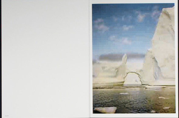 7 альбомов об абстрактной фотографии. Изображение № 77.