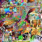 Изображение 4. Дебютный альбом Джейми Вуна, вторая пластинка Fleet Foxes и другие альбомы недели.. Изображение № 5.