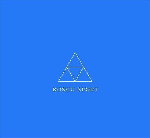 Редизайн: Новый логотип Bosco. Изображение № 37.