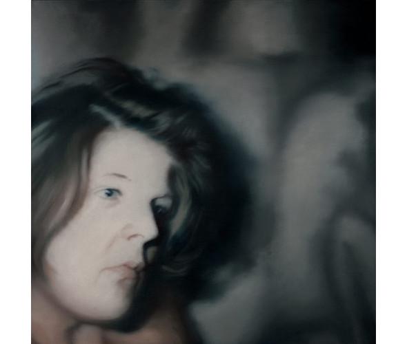 Изображение 33. Черты лица: 10 портретистов.. Изображение № 37.