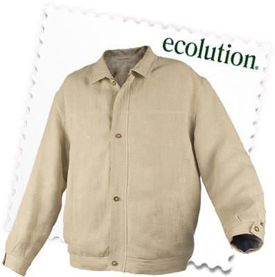 Изображение 51. Eco-fashion: 10 органических брендов.. Изображение № 54.