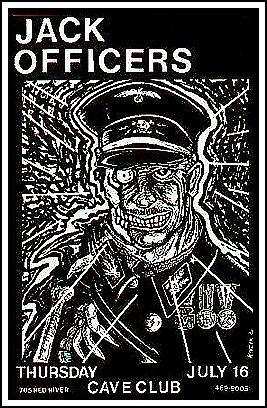 Frank Kozik. Изображение № 3.