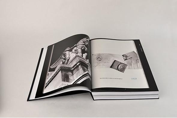 Книги о модельерах. Изображение № 126.
