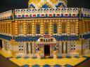 Изображение 31. Lego art: Люди, продолжающие играть.. Изображение № 31.