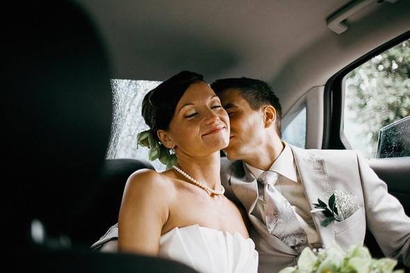 Wedding. Изображение № 9.