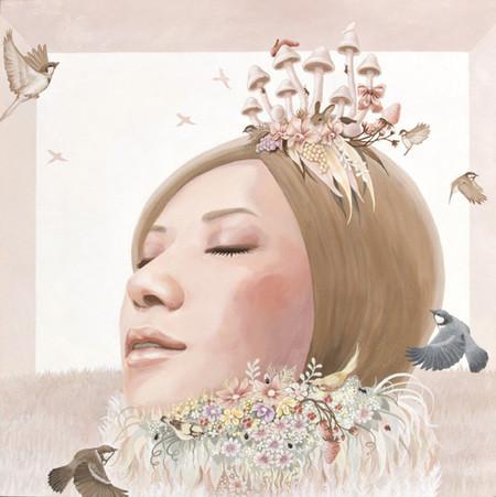 Erika Yamashiro. Изображение № 16.