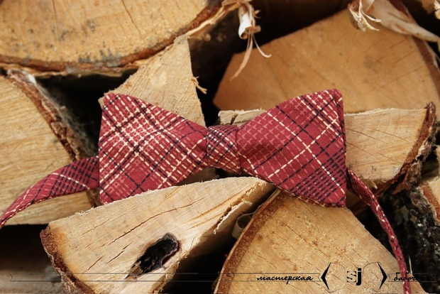 Осенне-зимняя коллекция бабочек в интернет-магазине WhereWear. Изображение № 21.