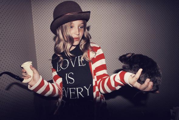 Wildfox couture kids. Изображение № 1.