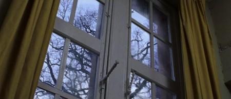 Невинность Innocence (Люсиль Хадзихалилович, 2004). Изображение № 24.