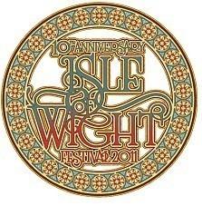 Изображение 4. Isle of Wight Festival 2011.. Изображение № 4.