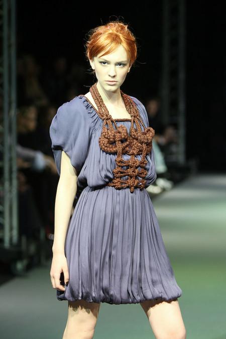 Alena Akhmadullina ss' 09. Изображение № 10.