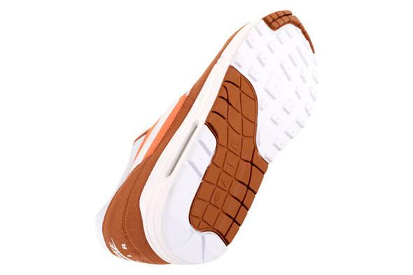 Nike Air Max 1 (SUMMER 2012). Изображение № 5.