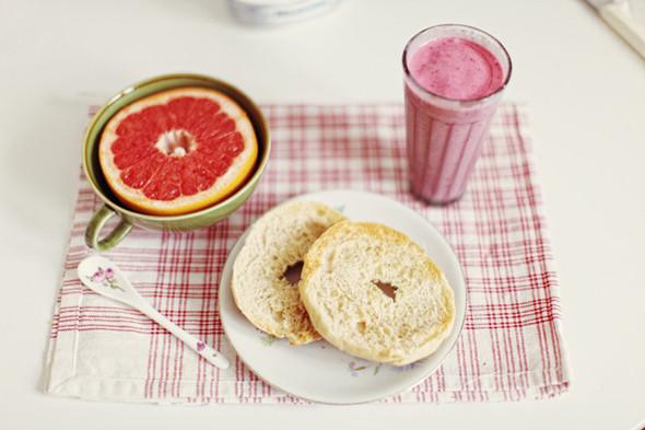 Изображение 7. Food for good mood.. Изображение № 7.