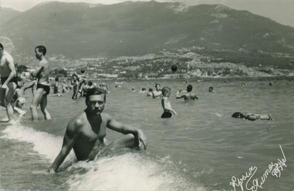 Фотографии из СССР. Изображение № 50.