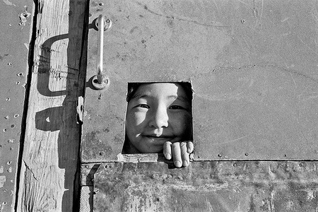 Фотографии людей третьего мира. Изображение № 15.