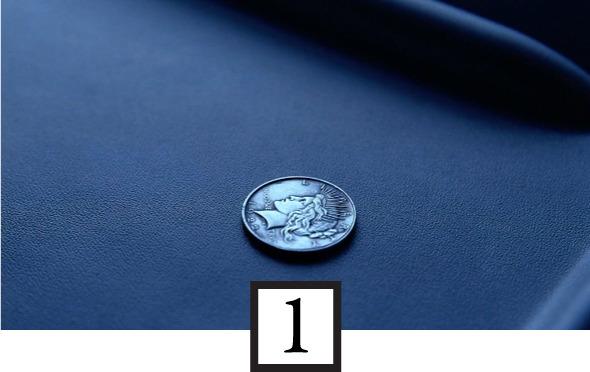 Вспомнить все: Фильмография Кристофера Нолана в 25 кадрах. Изображение №1.