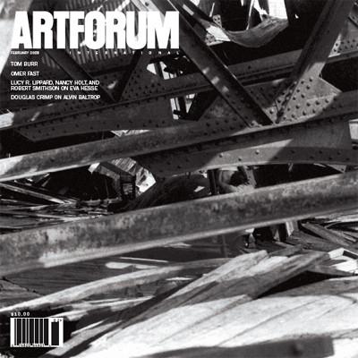 Изображение 80. Журналы недели: 10 актуальных изданий об искусстве.. Изображение № 78.