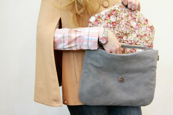 Коллекция сумок от AYA YAY. Изображение № 6.