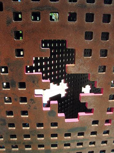 Изображение 49. Барселона: общественные пространства.. Изображение № 52.