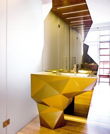 Design Digest: Самое интересное в мире дизайна и искусства за неделю. Изображение № 44.