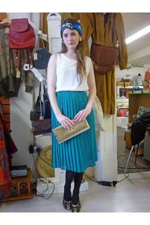 Фотография из блога wanderlanduk.blogpost.com. Изображение № 89.