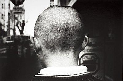 Мартин Сандберг,  арт-директор  журнала Contributor. Изображение № 24.