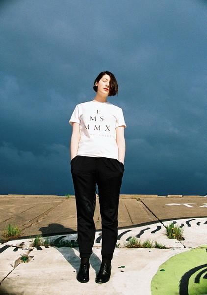 Eat My Shirts от дизайн-группы Пи. Изображение № 14.