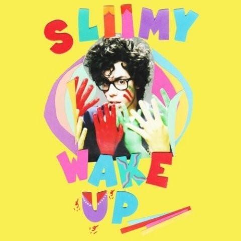 Slimy. Изображение № 1.