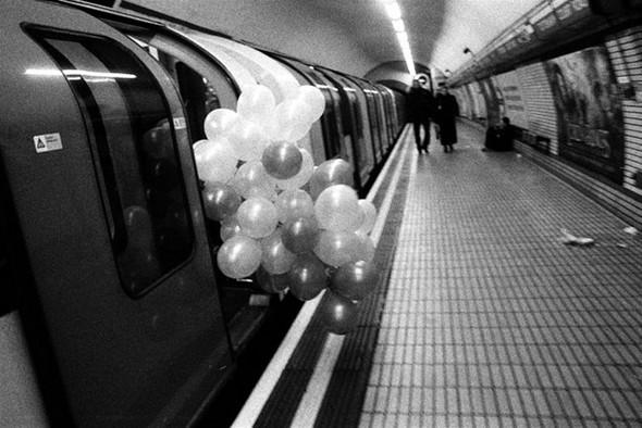 Выставка: Vice Photo Show 2011. Изображение № 70.