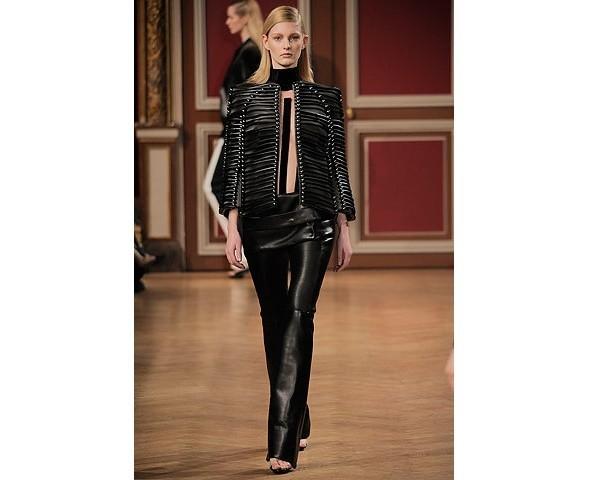 Педро Лоренсо: вундеркинд в мире моды. Изображение № 17.